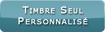 Timbre Personnalisé pour Printy 4911